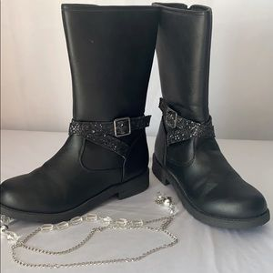 FabKids Boots